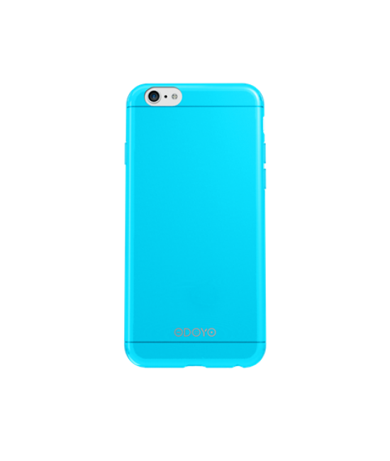Slimedge for iphone 6 / 6S