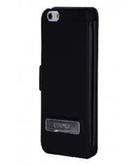 KickFolio for iphone 6/6S