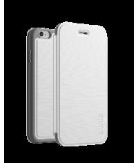 NanoFolio for iphone 6 /6S