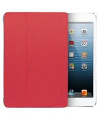 Air coat for ipad mini