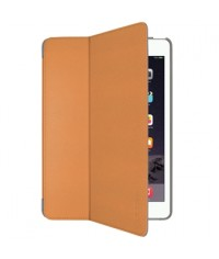 Air Coat for Ipad Air 2