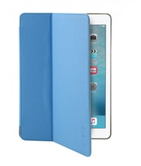 AirCoat Collection for iPad Pro 9.7 inch Sky Blue