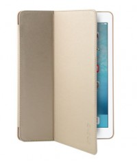 AirCoat Collection for iPad Pro 9.7 inch Champagne Gold
