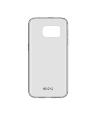 Soft Edge Jelly Clear For Samsung Galaxy S7