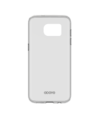 Soft Edge Jelly Clear For Samsung Galaxy S7 Edge