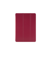 SlimCoat Collection Cherry Red For iPad Pro 9.7 inch