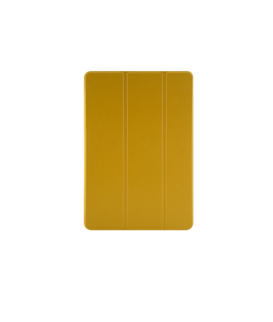 SlimCoat Collection Sandy Yellow For iPad Pro 9.7 inch