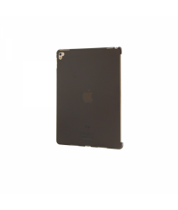 Smart Coat for iPad Pro 9.7 inch Midnight Black