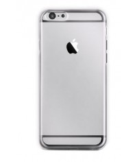 iPhone 6 Plus Transparent Protective Case