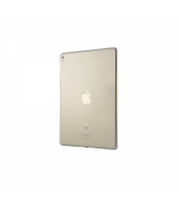 Smart Coat for iPad Pro 9.7 inch Jelly Clear