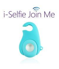 i selfie join me