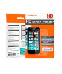 iPhone 5s/5 HD Screen Protector