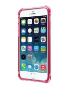 ODOYO QX -14302 QUAD360 FOR IPHONE 6 PLUS / 6S PLUS