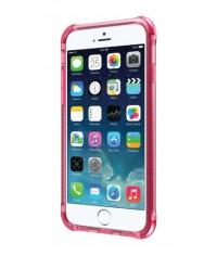 Quad 360 for iphone 6 plus / 6S plus