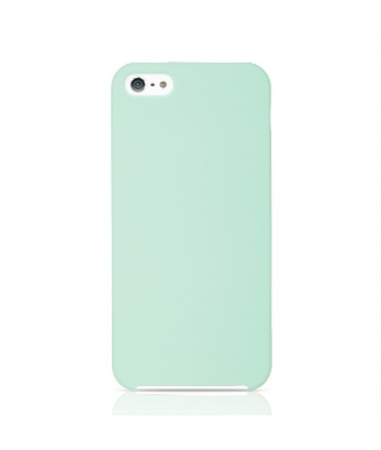 SlimEdge Pastel For iPhone 5