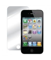 Ultimate Glossy Screen protector - iphone 4S