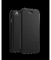 Nanofolio  for iphone 6 plus /6S plus