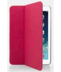 Air coat for Ipad Air