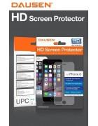 Dausen TR-RI1014 Iphone 6 HD screen protector