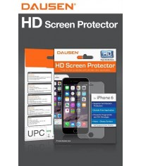 HD Screen Protector for iphone 6 plus/6S plus
