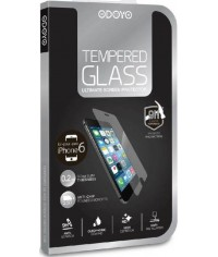Tempered Glass premium Screen protector for iphone 6/6S 0.2mm